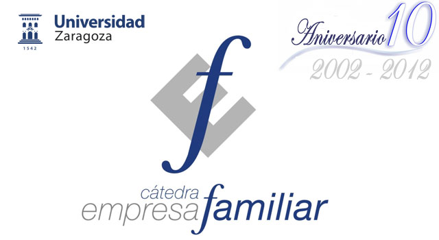 10-aniversario-catedra-empresa-familiar-2002-2012