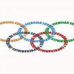 VIII Olimpiada Económicas