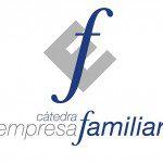 Cátedra-Empresa-Familiar---UNIZAR-(logo)